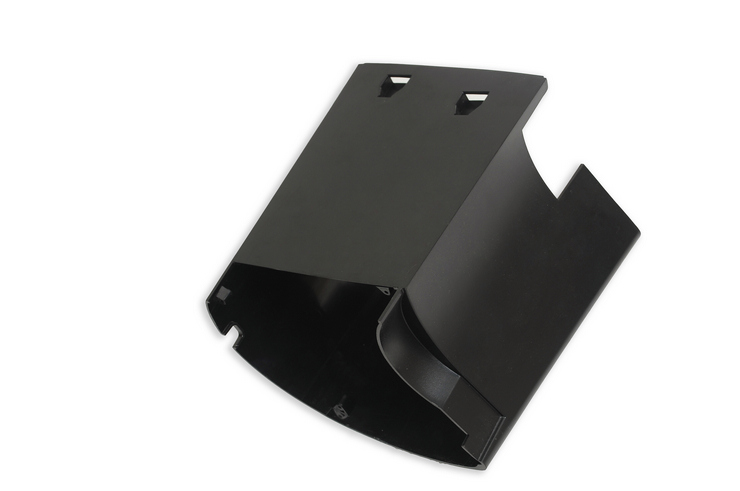 HDPE plastic tool trays what is thermoplastic rubber plastic mold injection plastic injection molding cost