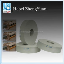 ZY Grinding stone wheel,abrasive grinding wheel