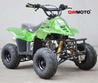 50cc 110cc mini atv quads CE