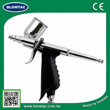 SP-35 CE Certificate High quality airbrush gun for 3D picture