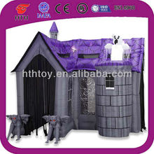 inflatable commercial halloween inflatable