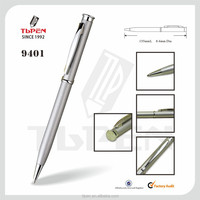 Popular metal Cross refill style ball pen 9401