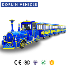 Different color of mini electric logistic vehicle