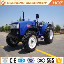 Best compact rice farm tractor with best discounted price