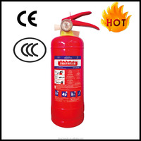 9 Litres cheap hanging foam fire extinguisher price