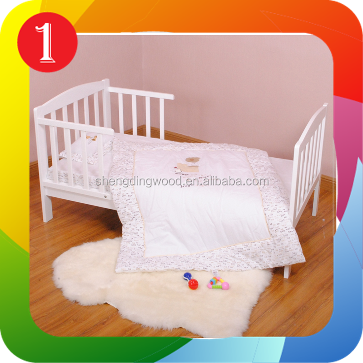 Cheap Newzealand Pinewood Toddler Bed Buy Baby Toddler