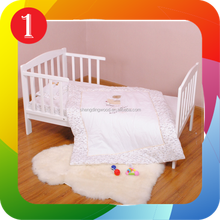 Cheap Newzealand Pinewood Toddler bed