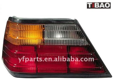 Auto Tail Light for BENZ