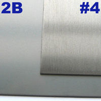 aisi 201 202 304 304l 316l stainless steel brushed metal sheet price per kg
