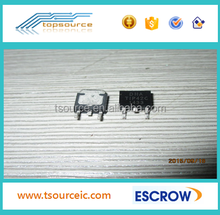 Hot selling original new for ic chips TIP42C