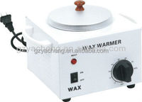 YC-607 candle paraffin waxing machine wax heater