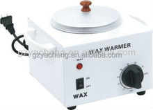 YC-607 candle paraffin waxing machine wax warmer