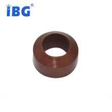 M25 Viton Jointing Rubber Seals Washer