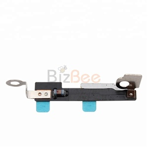 Wholesale Replacement Signal flex cable for iPhone 5s se mobile phone flex cable