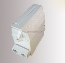 ODOELEC Manufacturer Single Pole Cutout Fuse Low Voltage, Fuse