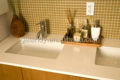 chinese lowes modern solid surface 12 inch deep bathroom vanity 72 inch combo cabinets countertops