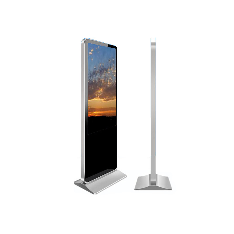 Cheapest 42inch Kiosk Digital Player with USB LCD advertising player
