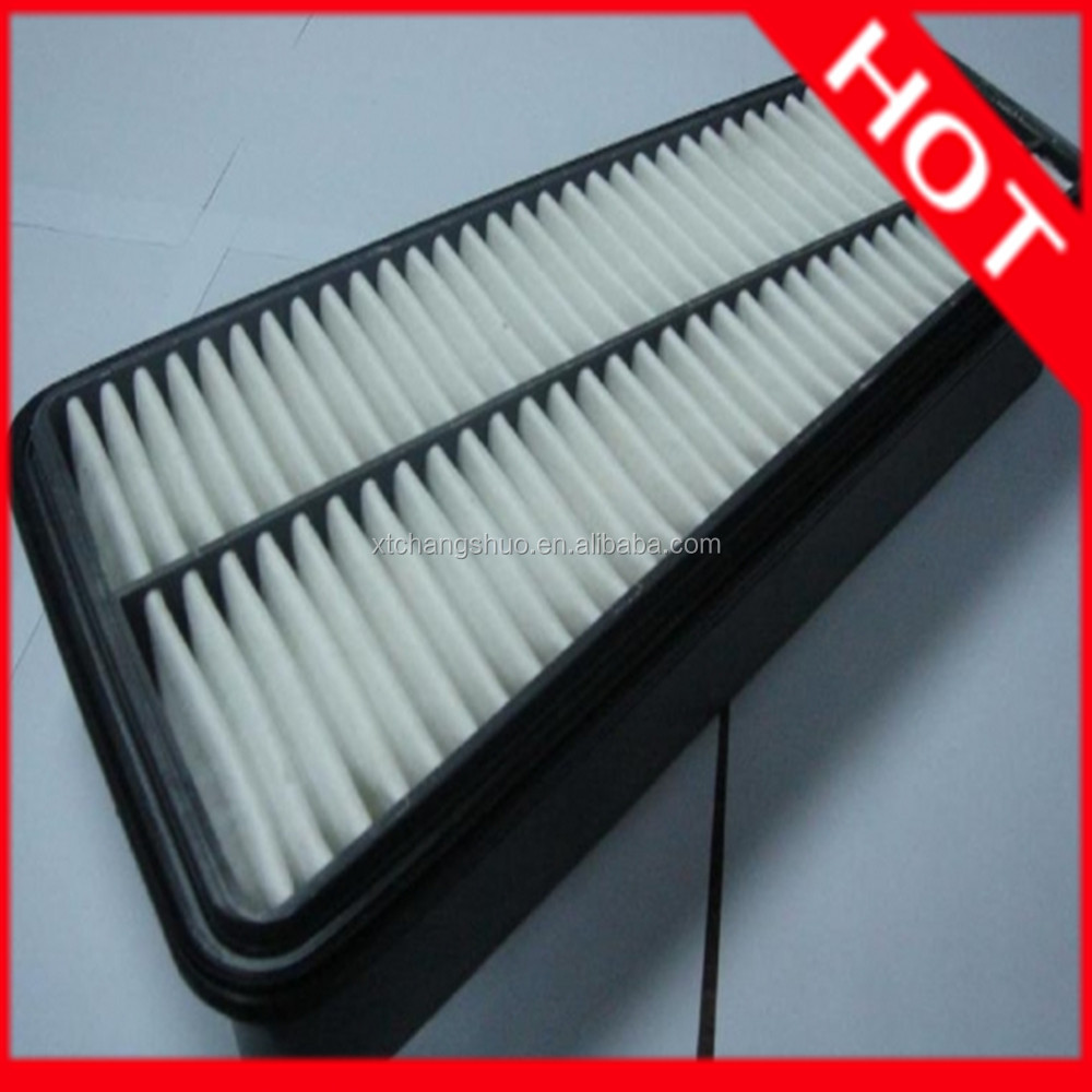air filters with workable price Best Air filter