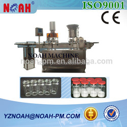 KCSF Pharmaceutical Machinery
