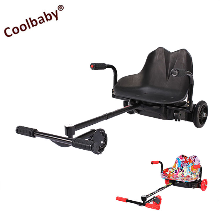 COOLBABY 50W Motorized Tricycles Electric Motor Drift <strong>Trike</strong> Kids Three Wheels Drifting Scooter <strong>For</strong> <strong>Sale</strong>