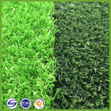 Synthetic sports PE mini football field used artificial grass for P.K.O