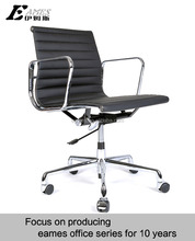 big discount office chair charles ems design chair wholesale