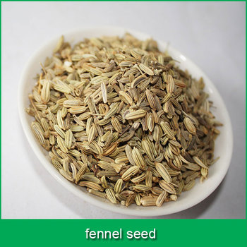 fennel seed latest offer