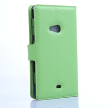 Good quality promotional pouch case for nokia lumia 625