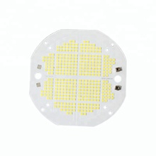Factory 200W High Power Full Color <strong>Module</strong> <strong>Led</strong> Chip