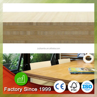 3 5 8 9 layers kitchen bamboo worktop