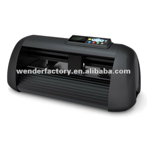 Professional supplier 330mm 12inch Vinyl Cutter plotter