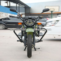 2013 new fresh best selling 200cc for sale ZF200-3C(XVI)