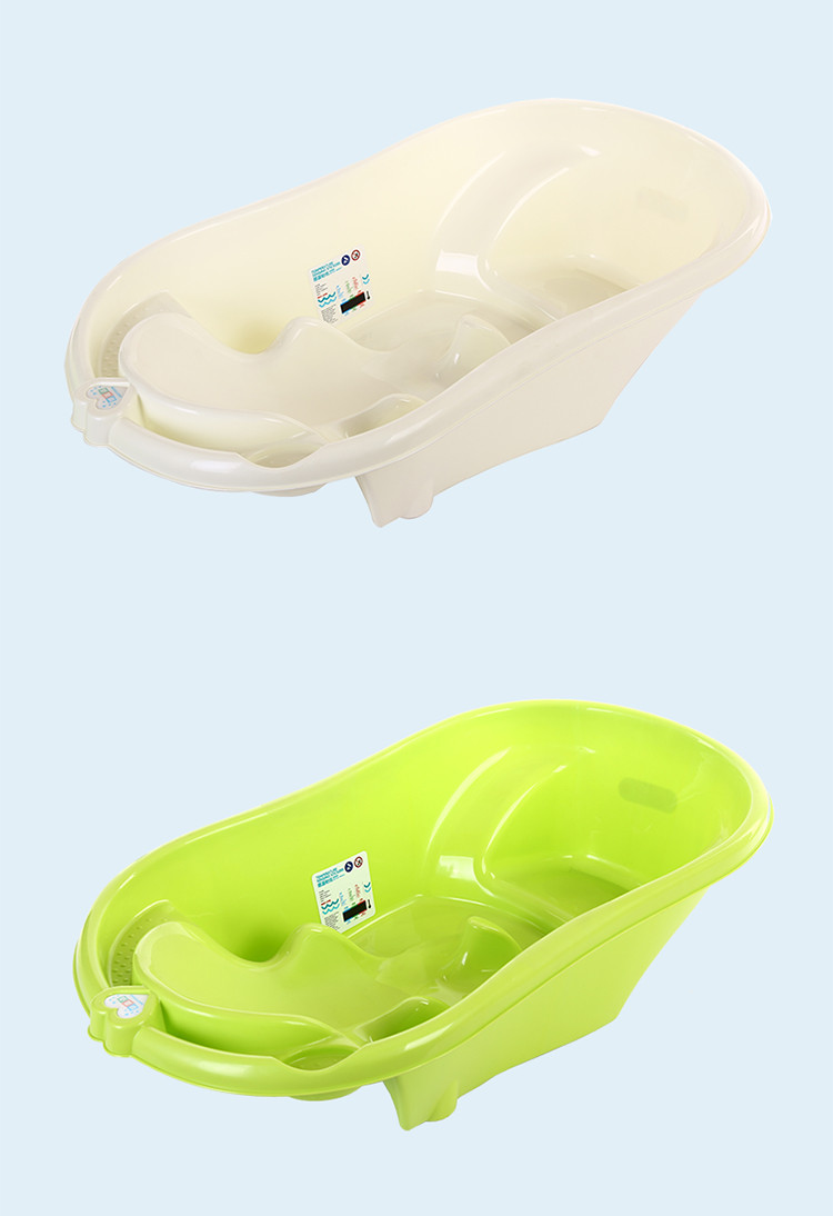 factory directly hot sale alibaba trade assurance china factory durable pvc bathtub