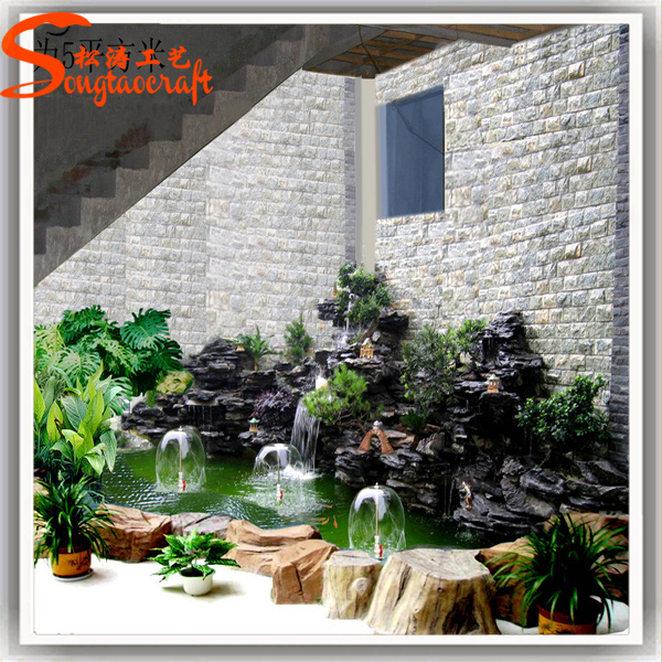 Unique Indoor Home Decorative Wall Water Fountains Wall Home Decorators Catalog Best Ideas of Home Decor and Design [homedecoratorscatalog.us]