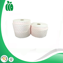 New product 35gsm single side silicon coated colorful release paper