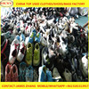 Guangzhou cheap wholesale used shoes