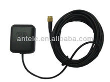 (Manufactory) Hotselling Outdoor 18DB Auto Best GPS Antenna