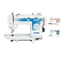 H307B OEM ODM factory price domestic power tailor household sewing machine