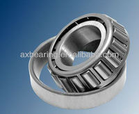 33118 China roller bearing used cars in pakistan lahore