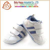 Baby Fils Shoes