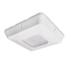 DLC listed outdoor waterproof 150w led high bay light ce rohs listed