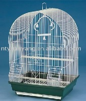 wire bird cage Manufacurer pet cage bird cages