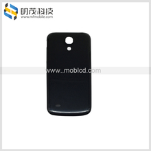 Wholesale Battery Cover Back Door for Samsung Galaxy s4mini