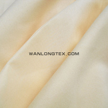2016 knitted suede fabric , 92 polyester 8 spandex fabric