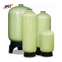 36*72 water softener brine tank / activated carbon filter vessel