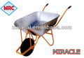excellect quality low price china wheelbarrow for sale wb6607