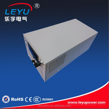 2000W 48V 40A Regulator LED switching power supply (S-2000-48) High power series
