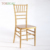 Buy Wholesale Direct From Factory Event Furniture Resin Chiavari Chair