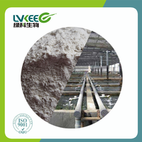Probiotics 10 bilion cfu/g Bacillus Cereus Powder for Aquaculture