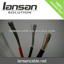 LANSAN High speed different types of cables